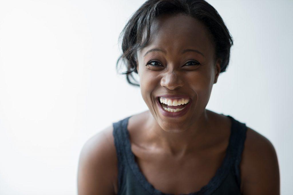 La alegría, el entusiasmo, la satisfacción o el orgullo, son una fuente necesaria de bienestar y calidad de vida.