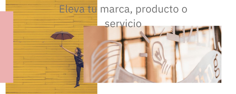 Consultoria-en-comunicacion-y-marketing-digital-consciente-para-marcas-productos-o-servicios