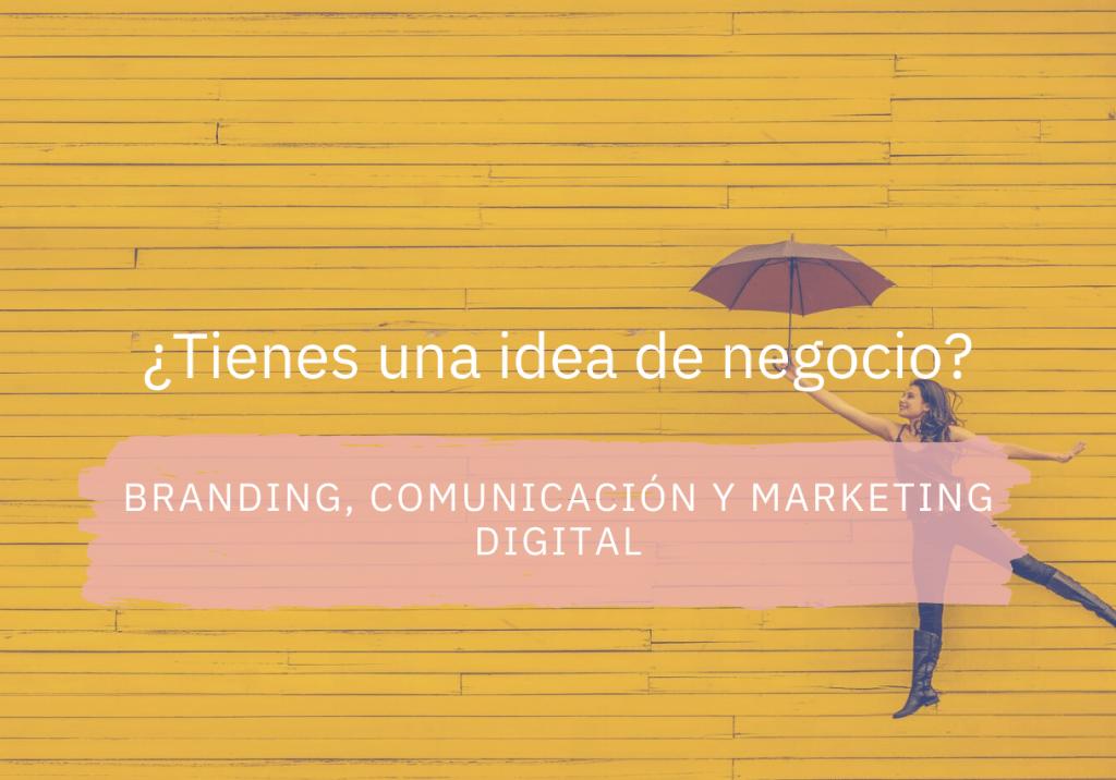 Negocio-branding-marketing-dogital